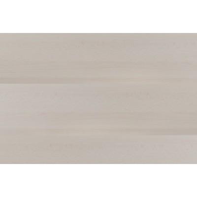 Çamsan Beyaz Meşe (CM 635)