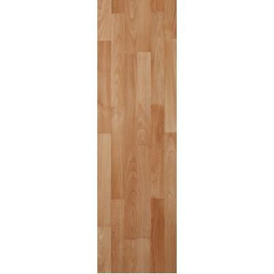 Floorpan Açık Kayın (FL-11)