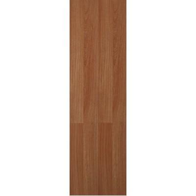 Floorpan Tropik Ceviz (FL-12)