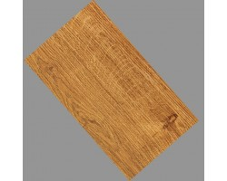 Peli 10mm Wood Collection